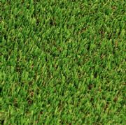 Deluxe Artificial Grass 30mm Pile Height